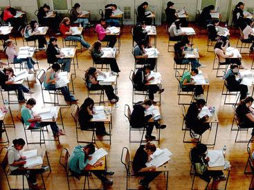 За качеством высшего образования будет следить контрольный орган