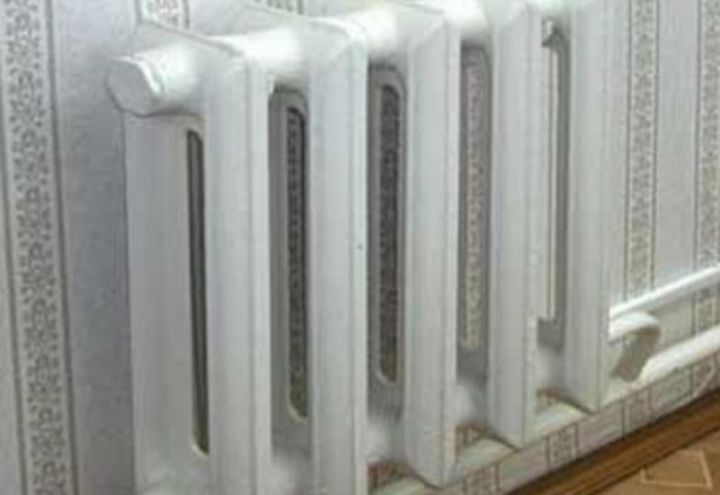 Тарифы на отопление могут пересмотреть