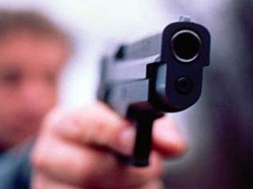 В Мексике убит армянский предприниматель