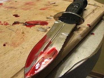 На свадьбе в Агдаше пролилась кровь