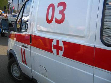 Ambulans02