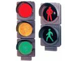 Специалисты заменят светофоры, дорожный контроллер, кабельные линии.