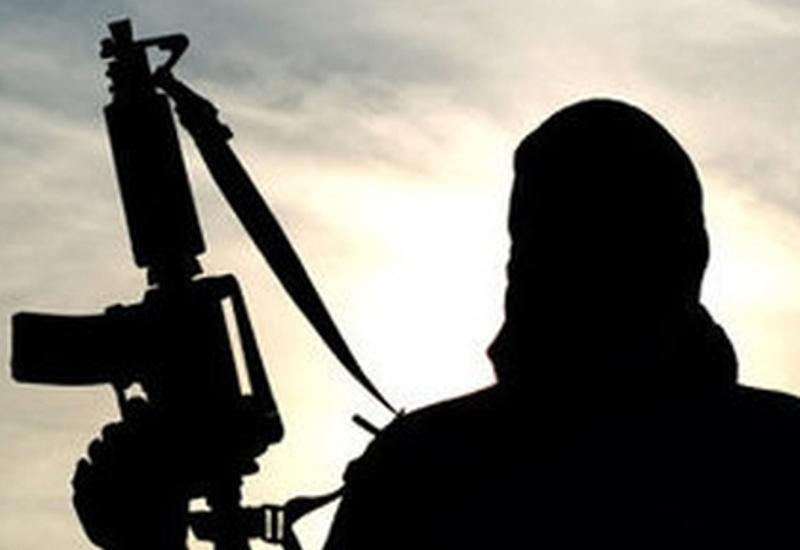 «Боко Харам» взяла на себя ответственность за теракт в Нигерии