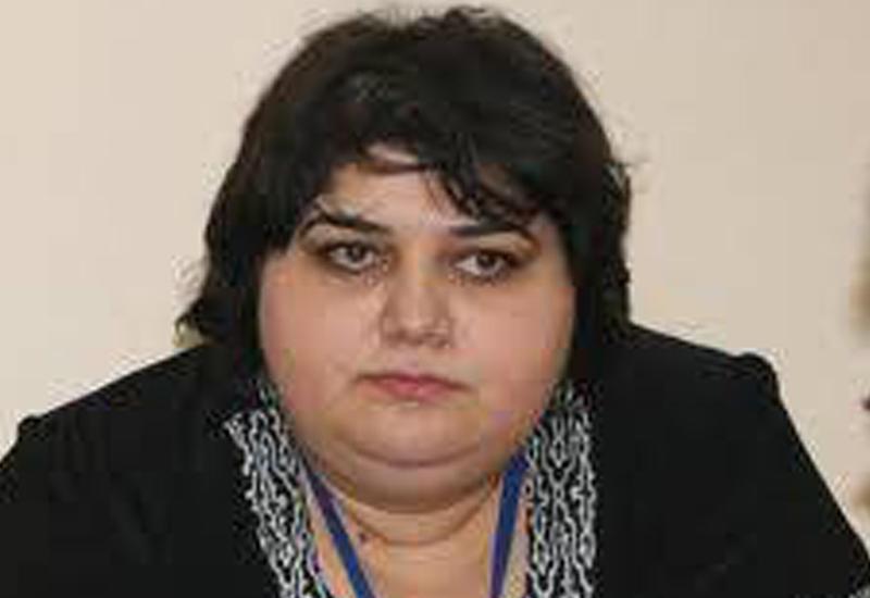 hadidzha-ismaylova-porno-foto
