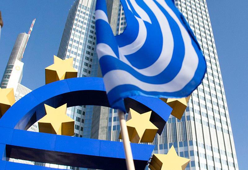 "Бельгия включилась в сделку SOCAR в Греции <span class=""color_red"">- РЕПЛИКА</span>"