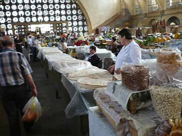 Армянские бизнесмены столкнулись с большими проблемами