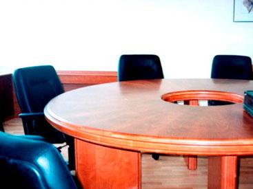 Новое руководство Мусават призывают подать в отставку
