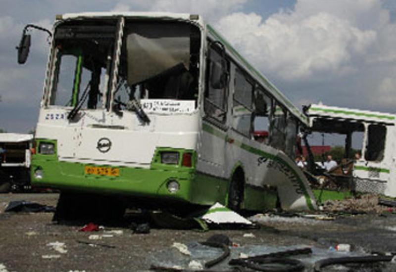 Тяжелое ДТП в ЮАР: погибло 19 человек