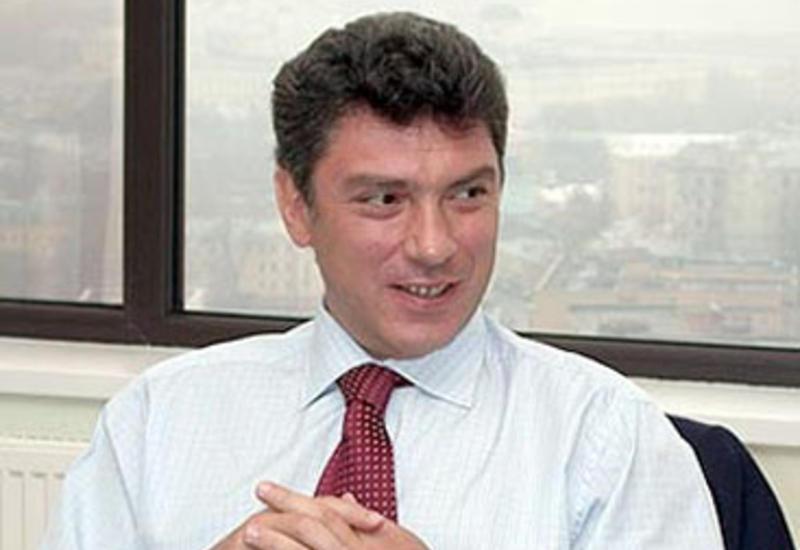 Вокруг дела об убийстве Немцова разгораются страсти