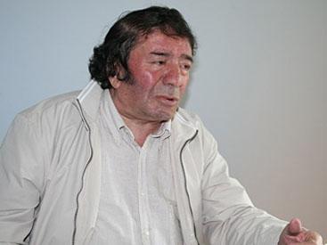 """Şagirdi ilə evlənən şair: """"Dedilər, xeyri yoxdur, qızı boşayacaq"""""""