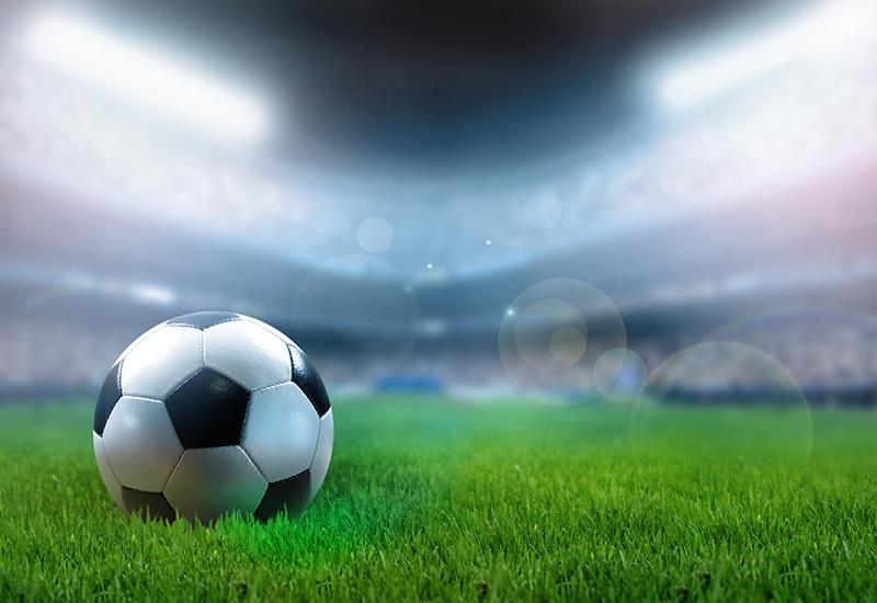 Инсинье может пропустить матч с Азербайджаном