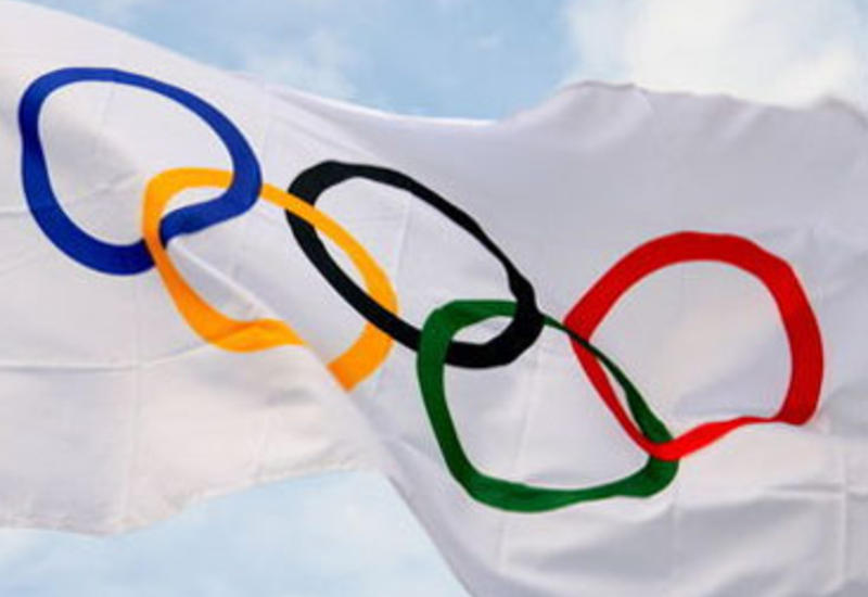 Расходы на Олимпиаду-2016 сократят на треть