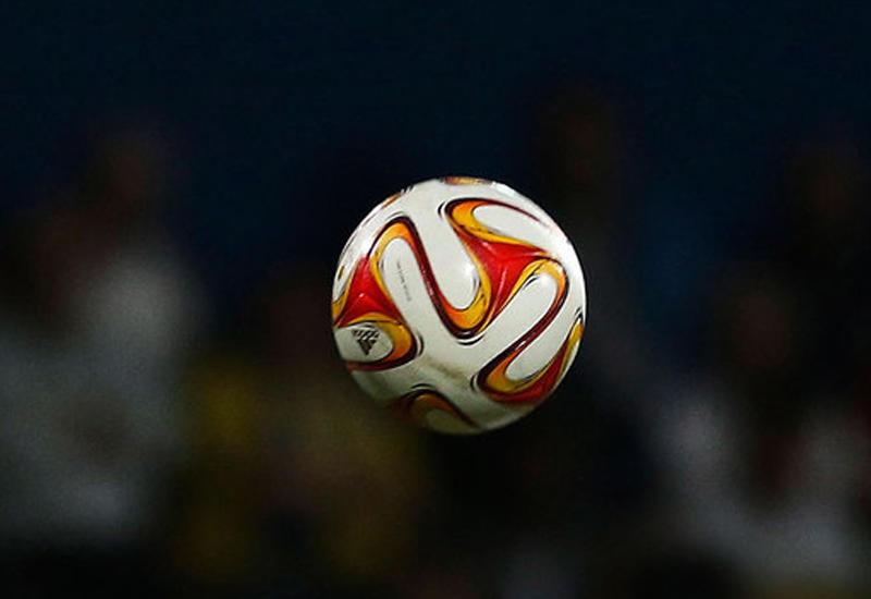 """Премьер-лига: """"Зире"""" и """"АЗАЛ"""" одолели соперников <span class=""""color_red"""">- ОБНОВЛЕНО</span>"""
