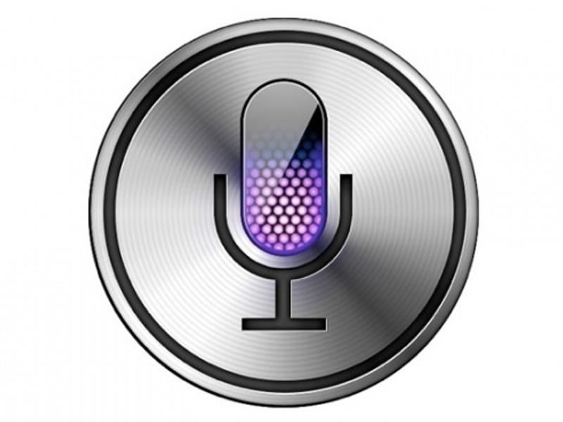 Siri logiciel  Wikipédia