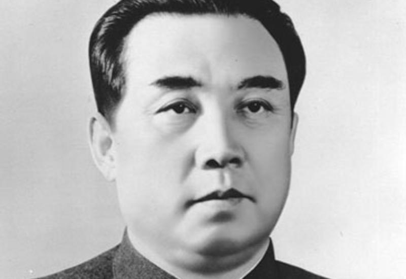 В телефоны абнонентов включили год рождения Ким Ир Сена
