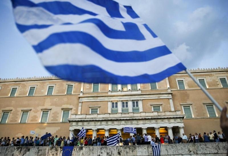 Греция решает, с кем SOCAR придется делиться