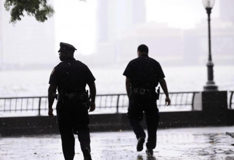 Семья убитого полицейским афроамериканца получит $6,5 млн