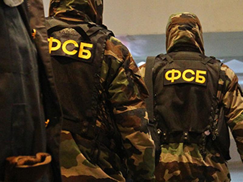 В Черкесске обнаружена лаборатория по производству самодельных взрывных устройств