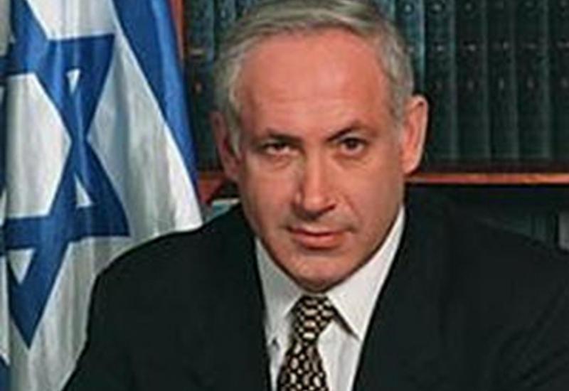 Нетаньяху заявил о проведении Израилем операций в Сирии