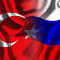 """Конфликт Турции и РФ затормозит переговоры по Карабаху <span class=""""color_red"""">- ВИДЕО</span>"""