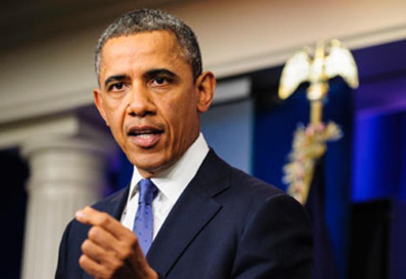 Обама обещал разобраться с разбомбившими афганскую клинику