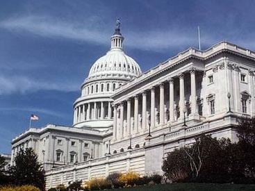 Проармянскому сенатору не удалось разговорить нового посла США в Турции