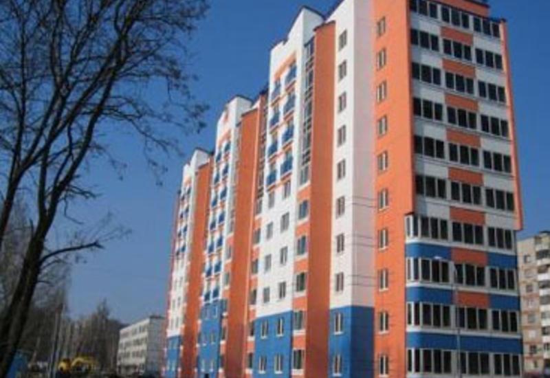 """Жильцы этого дома не могут прописаться в своих квартирах <span class=""""color_red"""">- ПИСЬМО ЧИТАТЕЛЯ</span>"""