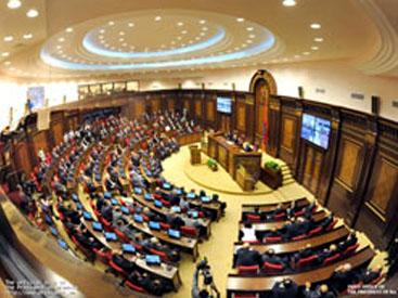 В Армении попробуют снова обсудить договор с ЕАЭС