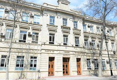 Операторы связи Азербайджана будут работать в усиленном режиме