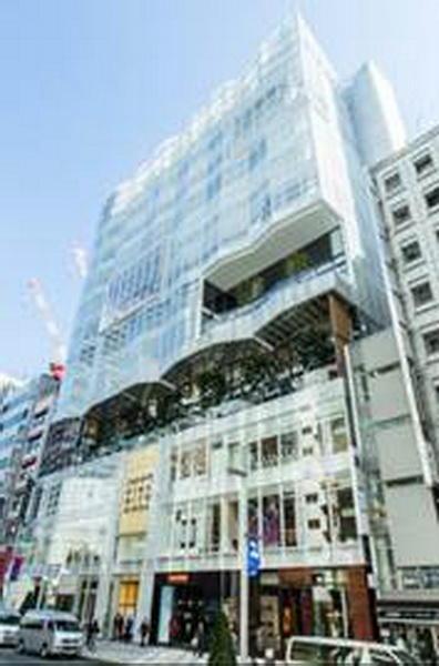 Азербайджан заработает на японцах