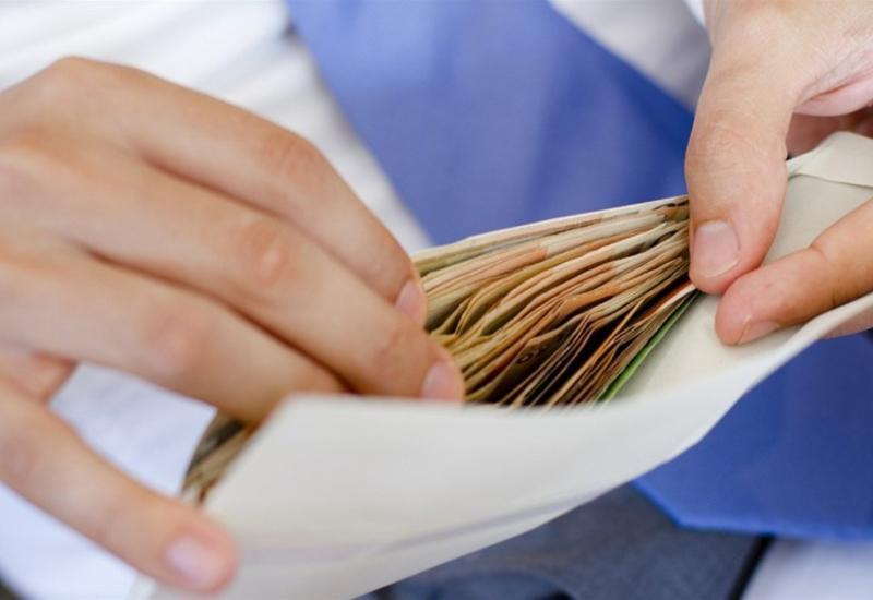Чужая зарплата – кого она волнует больше всего?