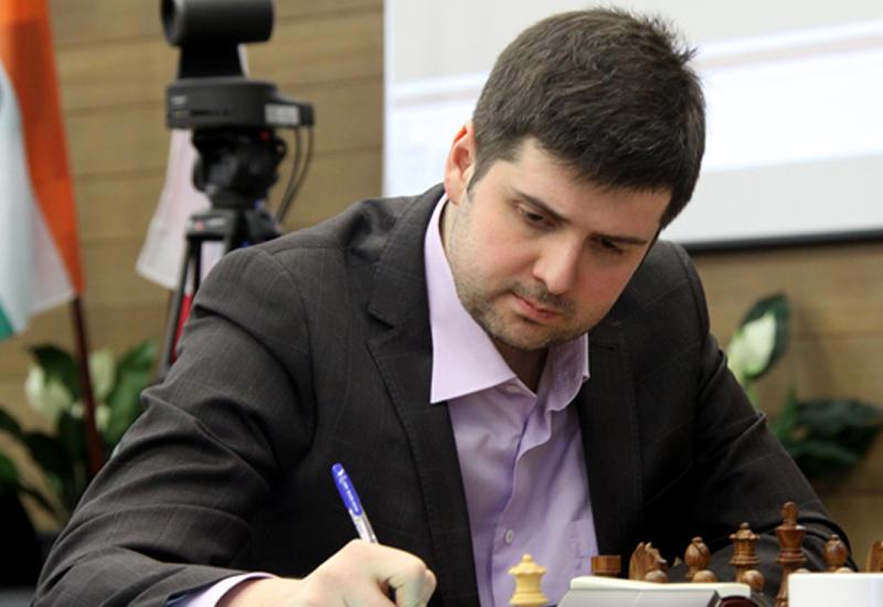 Свидлер: Российским гроссмейстерам уступок не будет