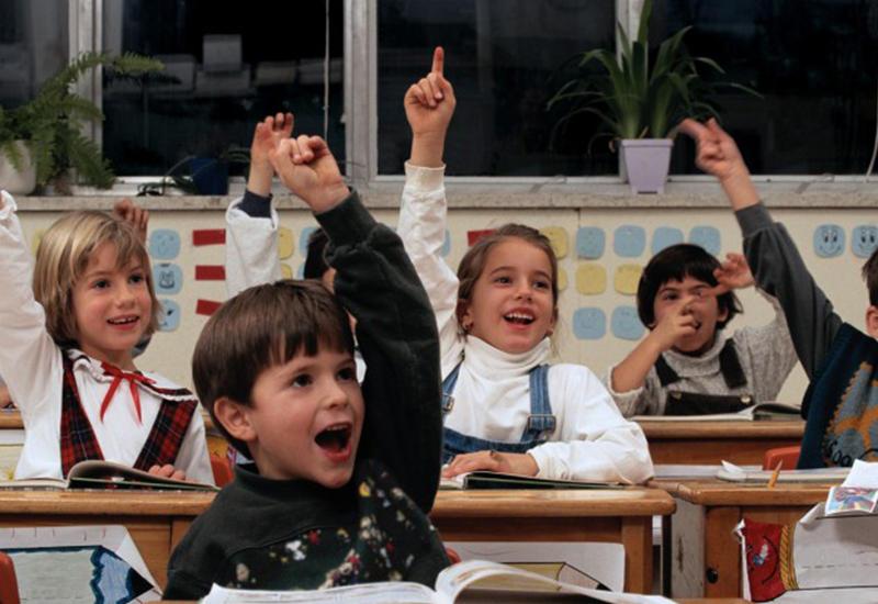 10 школьных привычек, преследующих нас всю жизнь