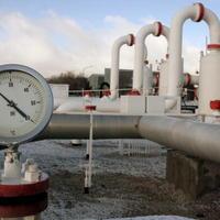 Южный газовый коридор как новый фактор роста авторитета Азербайджана в мире