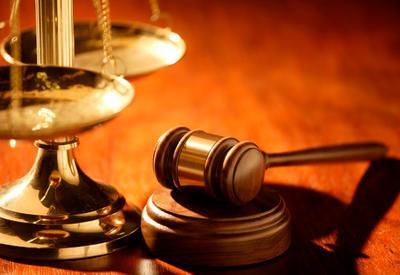 Крупные мошенники дали показания в суде