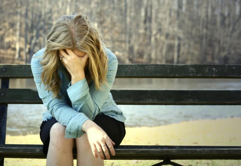 Осенняя хандра или депрессия - давайте разберемся