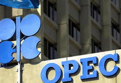 Ирак поддержит продление сделки ОПЕК+