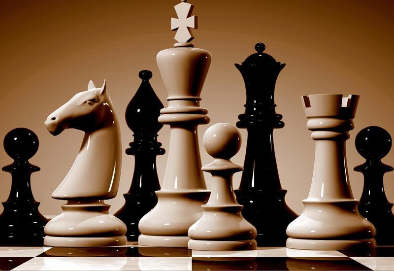 Азербайджанские шахматисты успешно стартовали на Кубке Авиценны