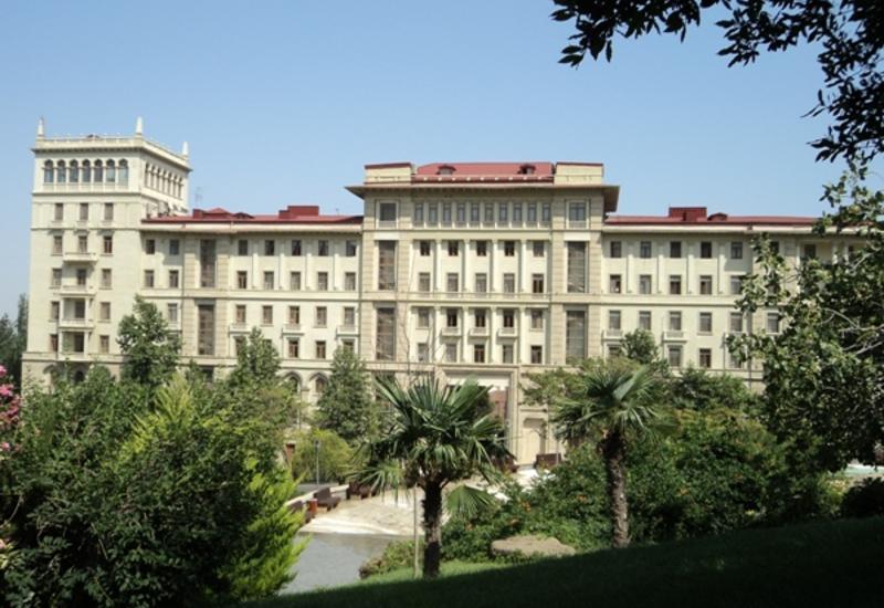 В Азербайджане выявлены 78 новых фактов инфицирования коронавирусом