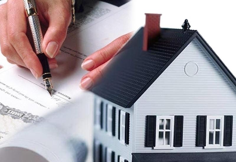 В Азербайджане оживился рынок недвижимости
