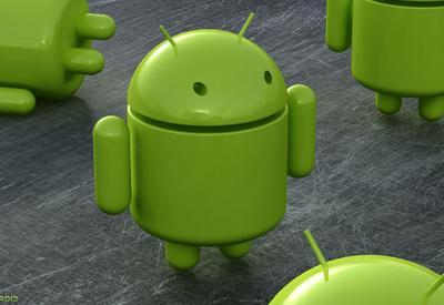 Страшная уязвимость в Android