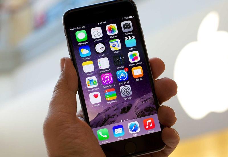 Вот что Apple добавила в IOS 9.1