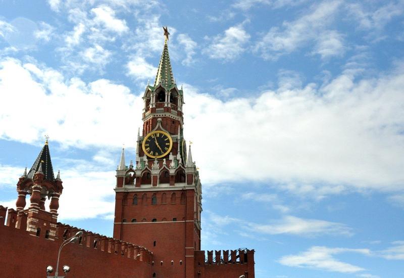 Кремль отверг возможность российской десантной операции в Карабахе