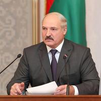 """Лукашенко – Пашиняну: """"Никол, а чего ты язык засунул в одно место?"""" <span class=""""color_red"""">- ВИДЕО</span>"""