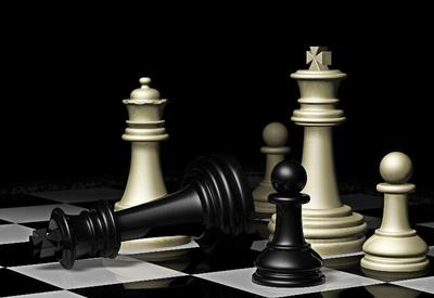 Армянские шахматисты хотят в Баку