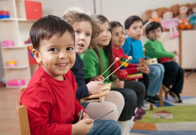 """Азербайджанских детей запретили называть такими именами <span class=""""color_red"""">- СПИСОК</span>"""