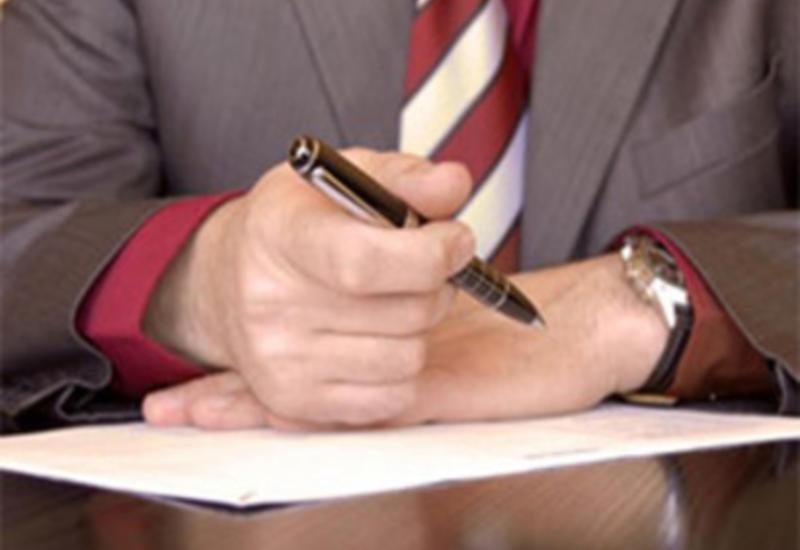 Бакинский филиал МГУ объявляет прием документов на вакантные рабочие места