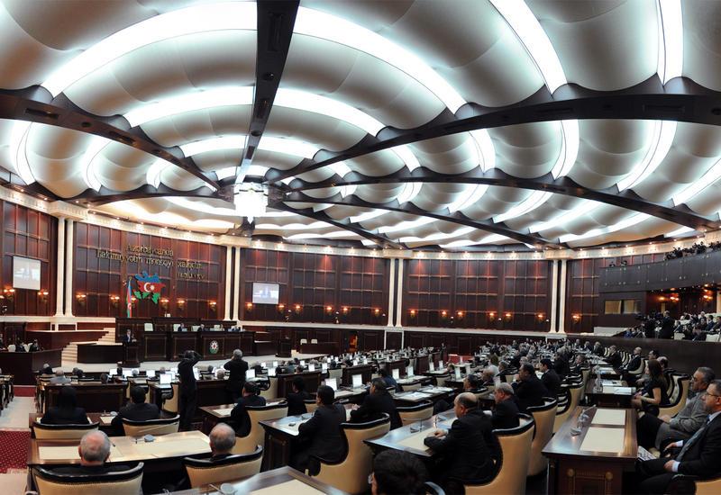Депутаты разберутся с религиозными организациями