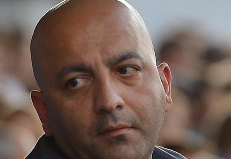 Турецким детективам поручено найти тайное имущество Мубариза Мансимова