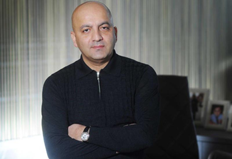 Генпрокуратура Стамбула выступила за освобождение Мубариза Мансимова